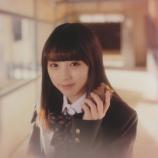 『『与田祐希×焼きいも=最強』ということが判明wwww【乃木坂46】』の画像