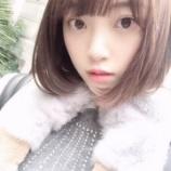 『乃木坂46堀未央奈、髪をバッサリ切ってショートボブ復活! 』の画像