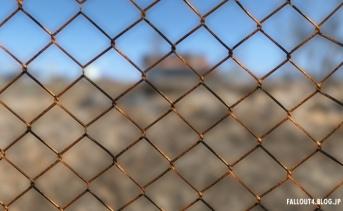 KG's Chain Link Fences