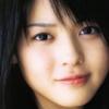 矢島舞美の上位互換がAKBにいたああああああああああああああああ in モ娘(狼)