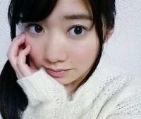 【欅坂46】HMV立川店が米谷奈々未推しを宣言!よねさんの時代クルー?