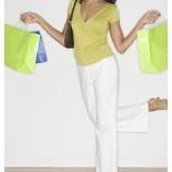 『増税前に消耗品を購入』の画像