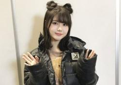 【乃木坂46】乃木坂46「メンバーがダウンジャケット着てみた」画像まとめてみたwwwww