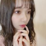 『欅坂46メンバー『真面目な子が損をする世界・・・』』の画像