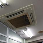 小川冷熱の工事ブログ
