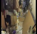 【画像】ゴミ屋敷から抜け出す方法
