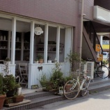 『cafe PicNic(カフェ ピクニック)』の画像