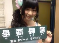 【AKB48G】一目で「あ、こいつぽんこつだな」とわかる画像