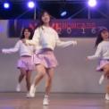 第58回慶應義塾大学三田祭2016 その16(KPOP完コピダンスサークルNavi)