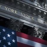 『2018年も米国株が大勝利!低リスクで好パフォーマンスであることが今年も証明されてしまう。』の画像