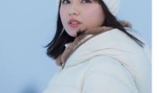 【元欅坂46】今泉佑唯、初の冠番組が地上波放送決定!「アイドルから女優へ」本音&素顔に迫るドキュメンタリー