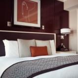 『【超カンタン】ビジネスホテルの部屋が事故物件かどうかを調べる方法』の画像