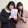 『【話題】堀江由衣x浅野真澄のラジオ新番組 2時間生放送』の画像