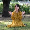 第1回昭和記念公園モデル撮影会2018 その77