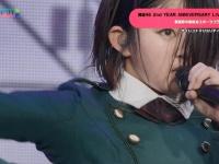 """【欅坂46】""""もんマジョ""""がカッコ良すぎると話題にwwwww(画像あり)"""