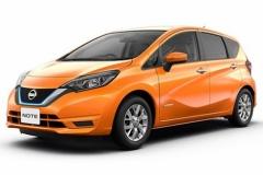 車って日産ノートe-powerの方式が最適解なんじゃないか?
