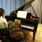 船橋のピアノ教室♪杉浦菜々子ピアノ教室のブログ