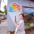 【乃木坂46】白石麻衣、これはアウトだろwwwwwww(画像あり)