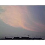 『明日も晴れかな』の画像
