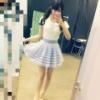 【悲報】朝長美桜ちゃんといずりなの服がかぶる