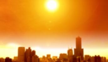 【昭和の怪奇事件】真夏の暑さでレールが曲がる!?恐怖の脱線事故
