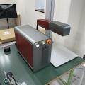 【新製品】3Dレーザーマーカーを正式リリースします