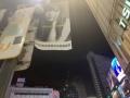 【悲報】指原莉乃さん、渋谷を歩いても誰にも気づかれず「気付けや!!!!!!(涙声」