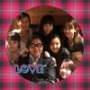 島崎遥香さんが秋元還暦祝いパーティー画像から指原だけ削除してツイッターに載せていた件