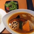 函館暗黒麺