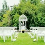 『🔔『結婚式』を挙げるコト🔔』の画像