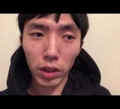 TCG:Youtuberしゃまさんが、VABEL運営のすーさんとの金銭トラブルを匂わせる