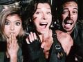 【激怒】ローラ出演「バイオハザード」に裏切り感  メディア「ローラ出るぞ!」→観客「ザコですやん」