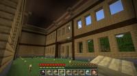 木製校舎の学校を作る (2)