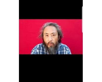 【最新情報】シリアで行方不明になった安田純平さんの現在がこれ 2ch「自業自得」(画像あり)