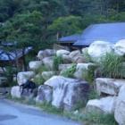 『燕岳 Aug.10(Tue),11(Wed),2010 Ⅰ』の画像