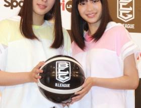 広瀬アリス、すずとの姉妹共演で際立ったゴツい体格wwww