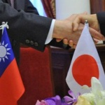 世論調査、台湾「一番好きな国は日本」に対して 中国「台湾が武力統一される可能性が高まった」