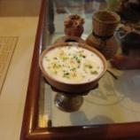 『【旅行】インドで印象的だった食べ物 いい意味でも悪い意味でも…』の画像