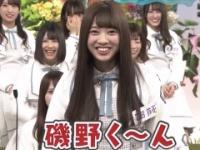 【日向坂46】花沢さんがアップを始めましたwwwwwwwwwww