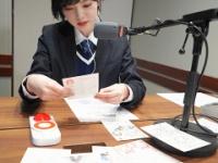 【欅坂46】平手友梨奈がガッツリと化粧した結果wwwwww
