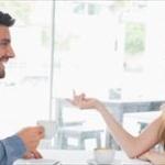 超激ムズの「女と会話する」をクリアするもそっから先が難しすぎて詰む