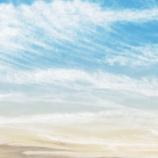 『【宮城で地震雲か】ニュージーランド付近でM6.6の地震発生』の画像