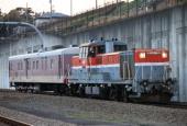 『2020/3/23運転 東急マニ50-2186甲種(横浜線)』の画像