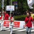 2013年横浜開港記念みなと祭国際仮装行列第61回ザよこはまパレード その23(キリンビール)