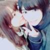 ヤングメンバーに選出された前田亜美のコメントをご覧ください・・・