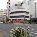 『4/28 千葉ライブリンゴ【ボール&チェインズ VS 赤塚テレビ】』の画像