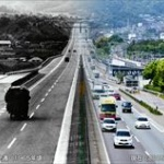 高速道路を80km/hくらいで走ってるやつって何者なんや?