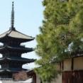 ここが京都のガッカリ観光地らしい