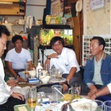 『1999年10月11日 岩木山麓の集い 実行委員会:弘前市・樹木』の画像