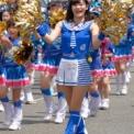 第67回ザよこはまパレード2019 その32(横浜DeNAベイスターズ)